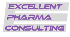 Excellent Pharma Consulting